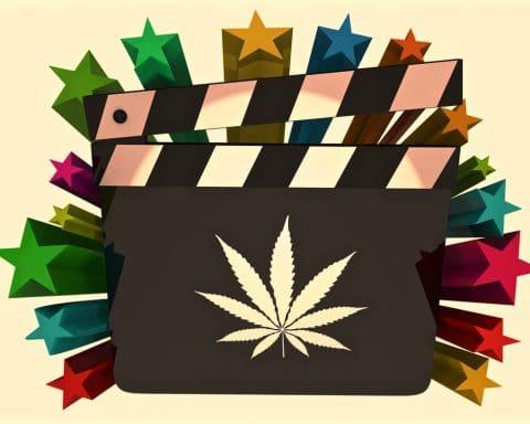 Oscars, Weed,