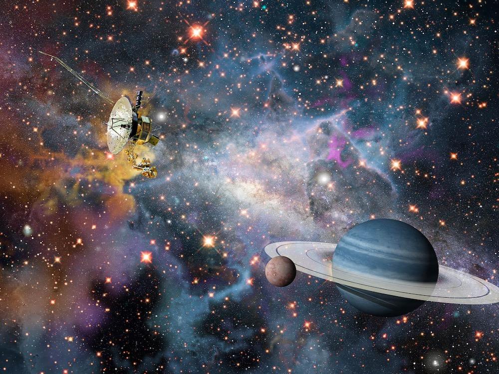 Star Trek, Les envahisseurs , documentaire gratuit, espace,
