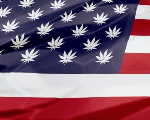 Légalisation, USA, Biden, Cannabis,