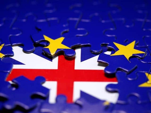 Brexit, environnement, Europe, nucléaire,
