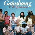 Gainsbourg, Reggae, Rita Marley,