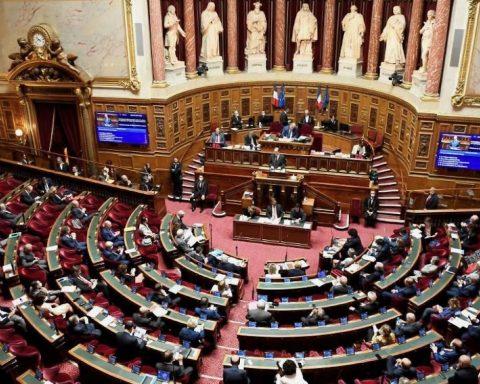 Consultation citoyenne, cannabis, France,