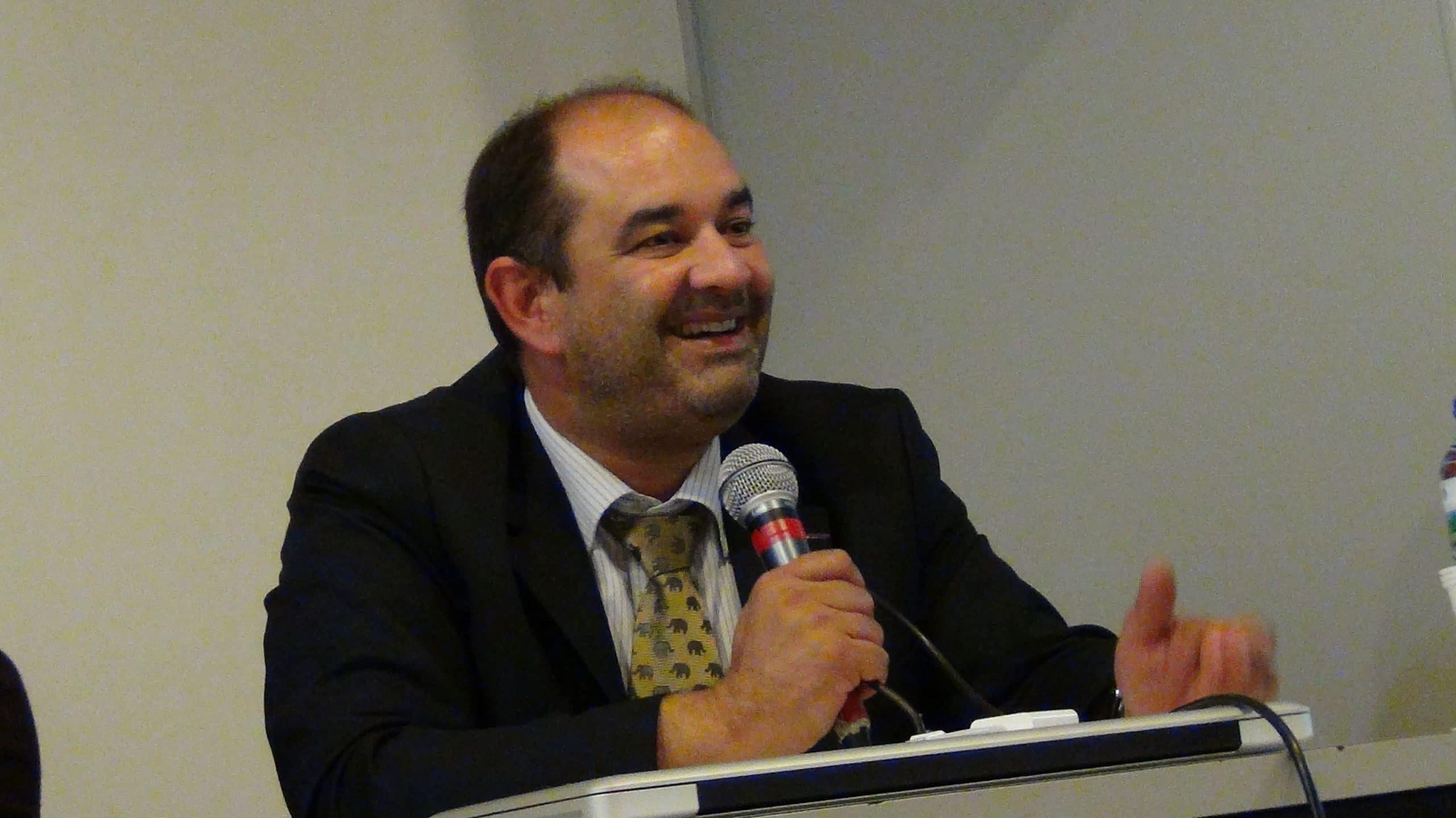 Yann Bisiou, France, cannabis, weed, légalisation,