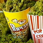 Cinéma, CBD, THC,